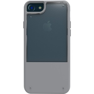 Trident Fusion Case for Apple iPhone 7