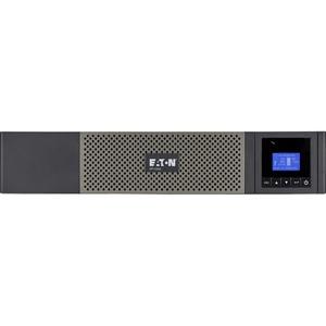 Eaton 5P rackmount compact 1000VA UPS