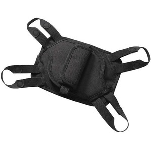 Dell Cross Strap For The Latitude 12 Rugged Tablet