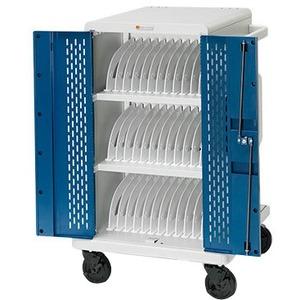 Bretford Core M Carts