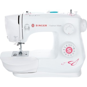 Singer 3333 Fashion Mate Electric Sewing Machine