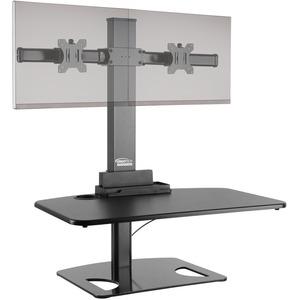 Ergotech Freedom Stand - Dual