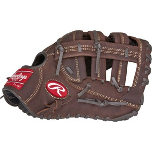 Rawlings Player Preferred 12.5 in First Base Mitt