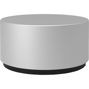 Microsoft Surface Dial 3D Input Device Magnesium