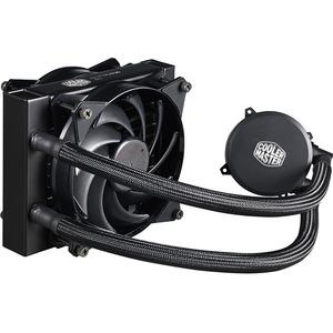 Cooler Master MasterLiquid 120 MLX-D12M-A20PW-R1 Cooling Fan/Radiator