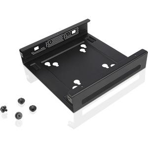Lenovo Mounting Bracket for Desktop Computer, Workstation