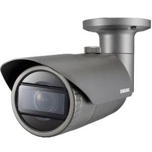 QNO-6070R