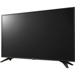 LG 55LV340C Digital Signage Display