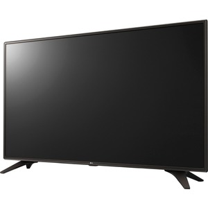 """LG 49"""" Class (48.5"""" Diagonal) 49LV340C Essential Commercial TV Functionality"""