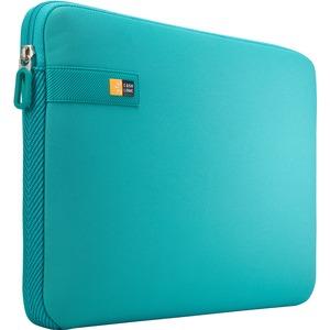 """Case Logic LAPS-114 Carrying Case (Sleeve) for 14.1"""" Notebook - Latigo Bay"""