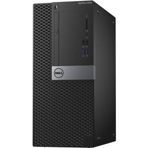 Dell OptiPlex 5050 Desktop Computer