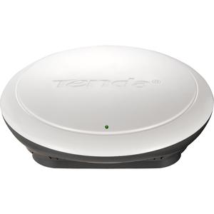 Tenda W301A Wireless N300 Ceiling-Mount POE Access Point