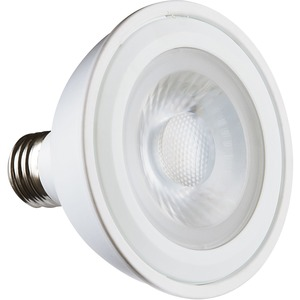 Verbatim Contour P30SN-L800-C27-B25-90-W-E LED Light Bulb