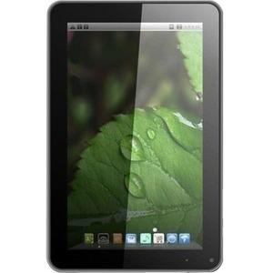 "Zeepad Tablet - 9"" - 512 MB DDR SDRAM - Allwinner Cortex A7 A33 Quad-core (4 Core) 1.30 GHz - 8 GB - Android 4.4 KitKat - 1024 x 600"