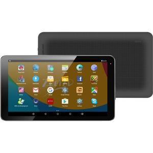 "Zeepad 10XR-Q1 Tablet - 10.1"" - 1 GB DDR3 SDRAM - Rockchip Cortex A7 RK3126 Quad-core (4 Core) 1.20 GHz - 8 GB - Android 5.1 Lollipop - 1024 x 600"