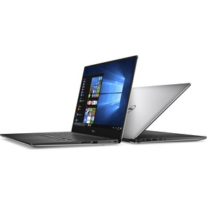 "Dell XPS 15-9560 15.6"" Touchscreen LCD Notebook"