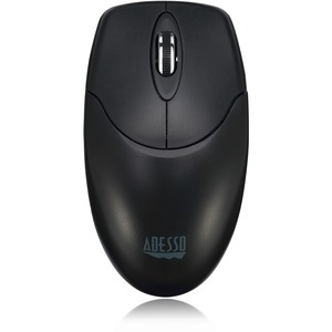 Adesso IMouse M40   2.4GHz Wireless Optical Mouse 300