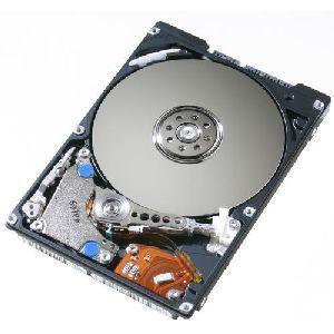 "HGST Travelstar 5K100 HTS541040G9AT00 40 GB 2.5"" Internal Hard Drive"