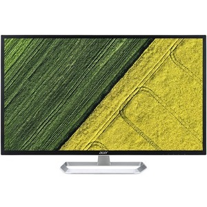 """Acer EB321HQ 31.5"""" LED LCD Monitor   16:9   4ms GTG   Free 3 Year Warranty 300"""
