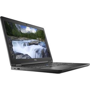 """Dell Latitude 5590 15.6"""" Notebook"""