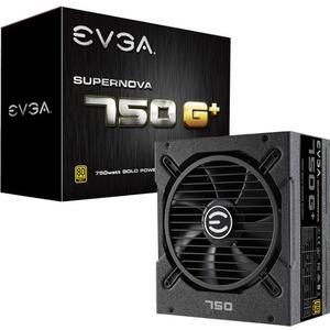 EVGA SuperNOVA 750 G1+ Power Supply