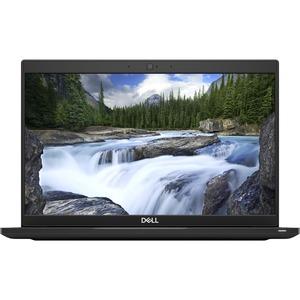 """Dell Latitude 7000 13.3"""" Notebook Intel Core i7 8GB RAM 256GB SSD"""