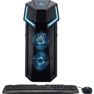 Acer Predator PO5-610 Desktop Computer