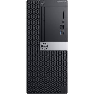 Dell OptiPlex 7000 7060 Desktop Computer