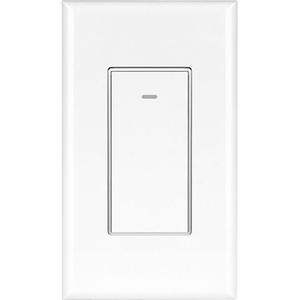 Aluratek Wireless Switch 300