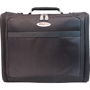 Mobile Edge Express Tote Notebook Case