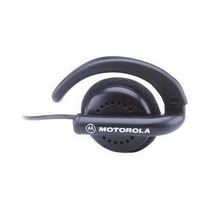 Motorola 53728 Flexible Earphone