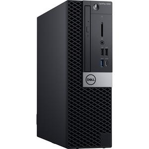 Dell OptiPlex 5000 5060 Desktop Computer