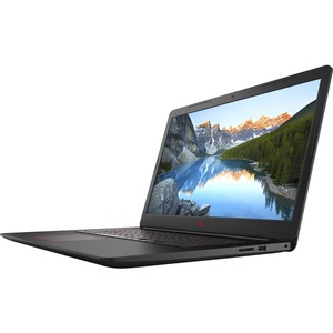 """Dell G3 17 17-3779 17.3"""" Gaming Notebook"""