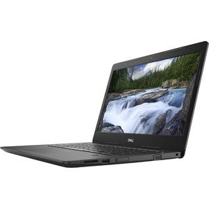 """Dell Latitude 14-3000 14-3490 14"""" Notebook"""