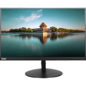 "Lenovo ThinkVision T24i-10 23.8"" Full HD LED LCD Monitor"