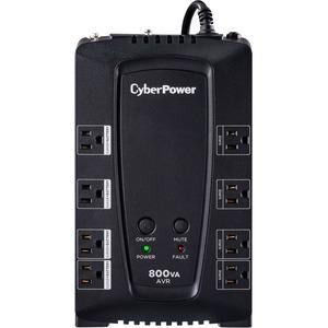CP800AVR