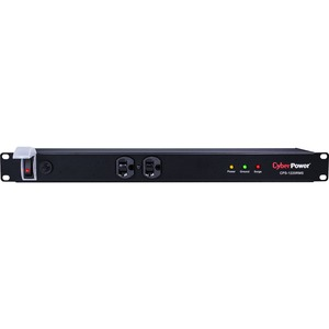 CPS-1220RMS