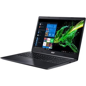 "Acer Aspire 5 A515-54-597W 15.6"" Notebook"