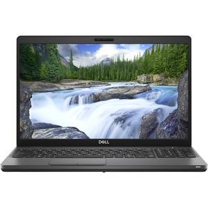 """Dell Latitude 5000 5500 15.6"""" Notebook"""