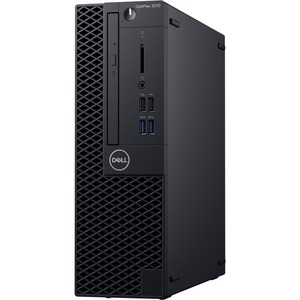Dell OptiPlex 3000 3070 Desktop Computer