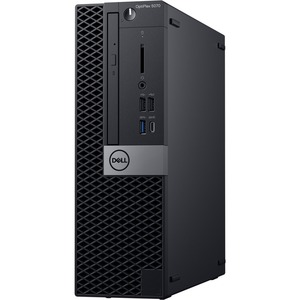 Dell OptiPlex 5000 5070 Desktop Computer