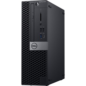 Dell OptiPlex 5000 5070 Desktop Computer
