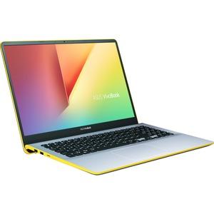 "Asus VivoBook S15 15.6"" Laptop i5-8265U 8GB RAM 256GB SSD"