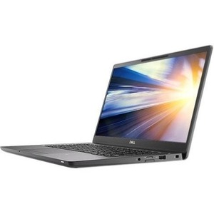 "Dell Latitude 7000 7300 13.3"" Notebook"