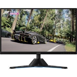 """Lenovo Legion Y27qq-20 27"""" LCD G-Sync Gaming Monitor"""