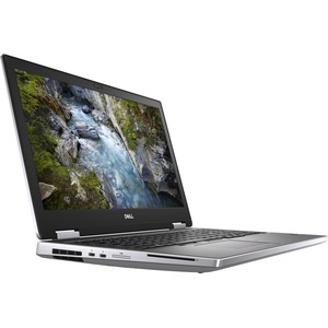 """Dell Precision 7000 7540 15.6"""" Mobile Workstation"""
