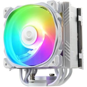 Enermax ETS-T50A-W-ARGB Cooling Fan/Heatsink