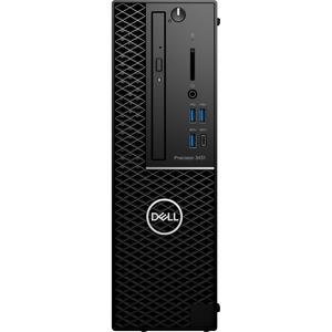 Dell Precision 3000 3431 Workstation