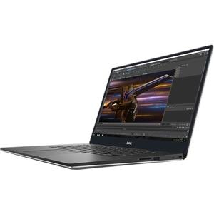 """Dell Precision 5000 5540 15.6"""" Mobile Workstation"""