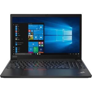 """Lenovo ThinkPad E15 20RD002RUS 15.6"""" Notebook"""